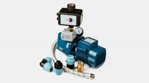 A comprehensive range of hosing, hoses and hose fittings available