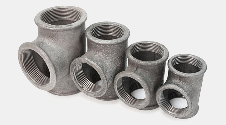 Quality Pipe Fittings, Butt / Socket Welded & Pressure Fittings to BS3799