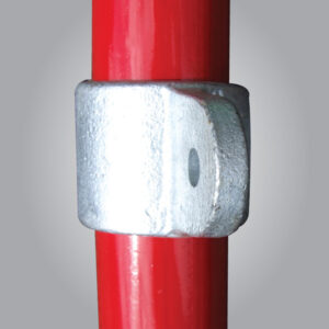 Tube Clamp 173M
