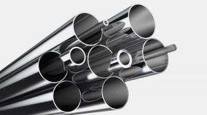 Steel Tubes, Steel Pipes and Steel Tubing