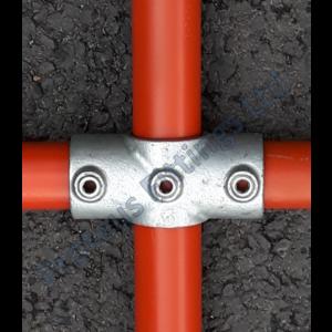 Tube Clamp 119