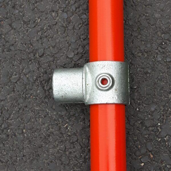 Tube Clamp 147