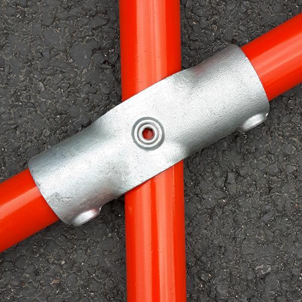Tube Clamp 256Z