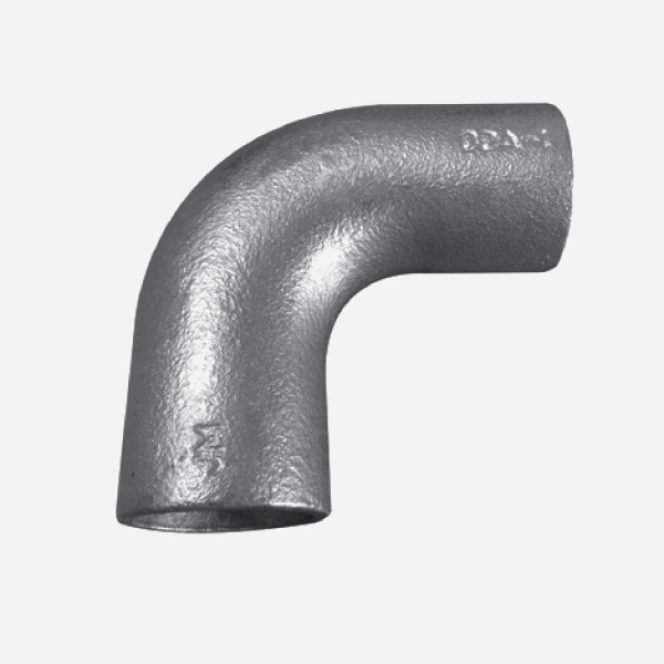 DDA Scaffolding Tube Clamp DDA1