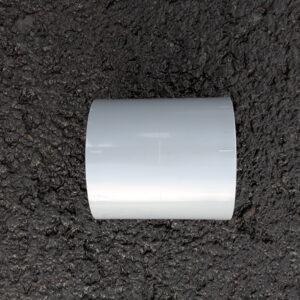ABS Socket 1