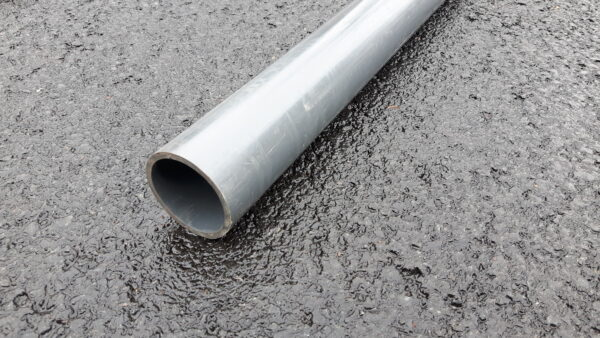 PVC-U Class C Pipe
