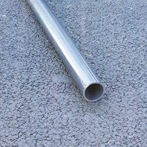 PVC-U PVC Class C Pipe