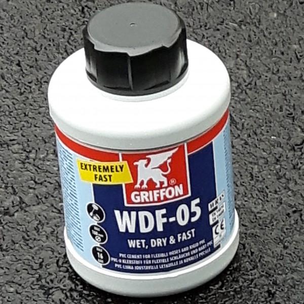 WDF05