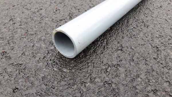 ABS Class C Pipe