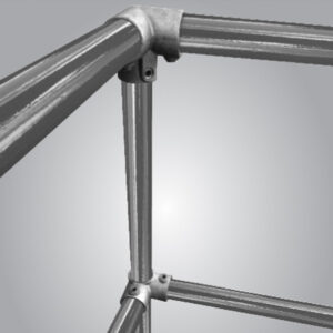 Handrail Standards