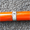 Tube Clamp 150