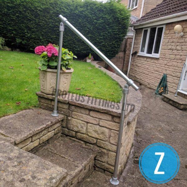 Handrail-v2-Z-min