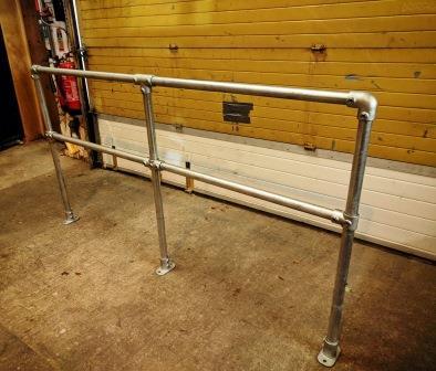 safety.barrier.3 website