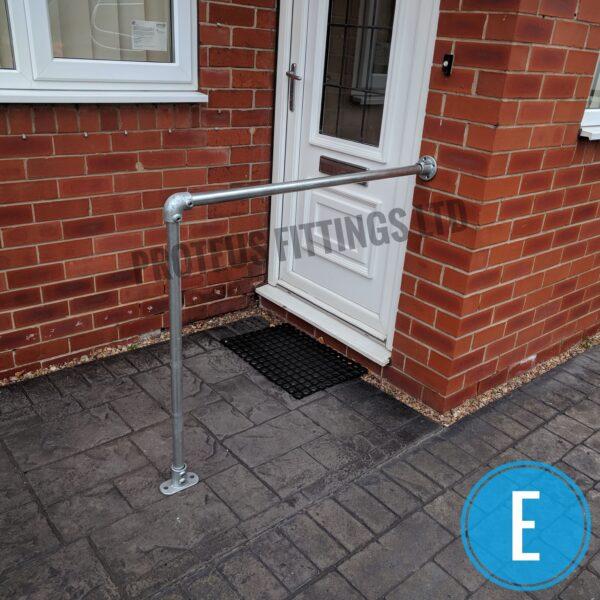Handrail-E-min