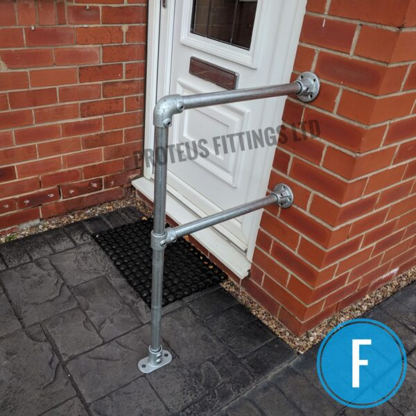 Handrail-F-min