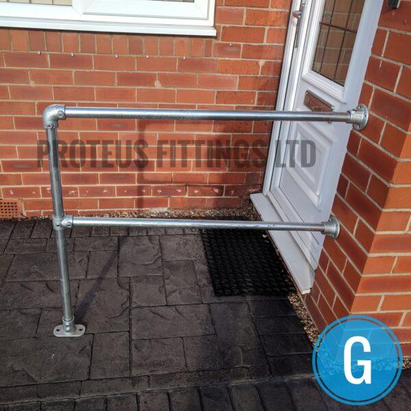 Handrail-G-min