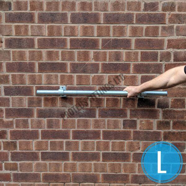 Handrail-L-min